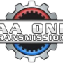 Stuart Transmission Repair