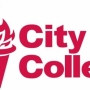 City College Hollywood