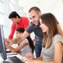 naples-online-marketing-company