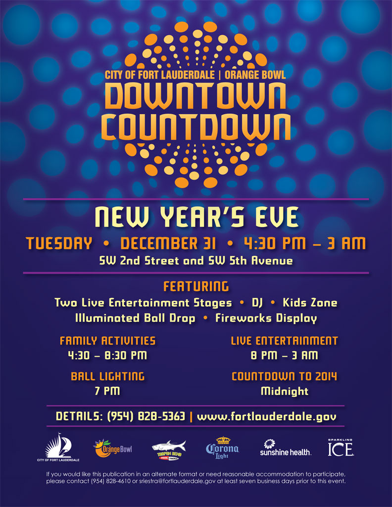 2013downtowncountdownflyer