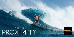 xclusive Preview: A New Series for the Adventure Travel Surf Enthusiast
