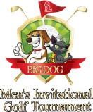 Humane Society of Broward County's BIG DOG Men's Invitational Golf Tournament