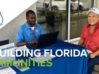 The Florida Department of Economic Opportunity Announces Extension of Application Deadline for $75 Million Rebuild Florida Voluntary Home Buyout Program