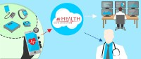 MiHealth Monitoring Launches to Provide Peace of Mind and Security for Medicare Recipients with Chronic Health Problems