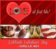 Grille401 ValentinesDay 2014 Final